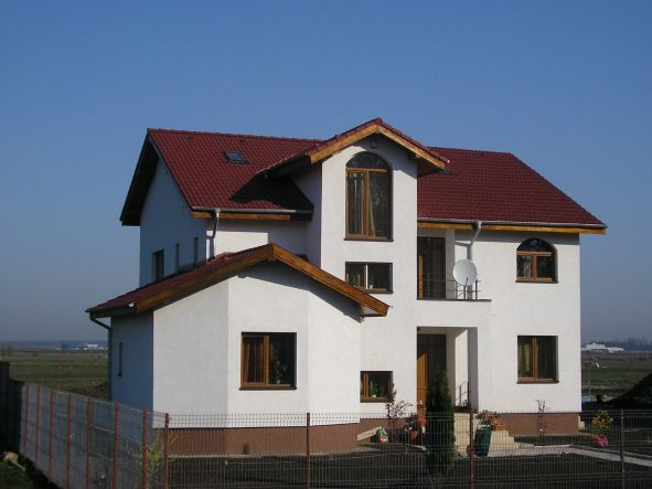 Donau Brun-Roscat