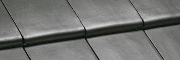 Tigla ceramica Nelskamp G10 | gri zinc