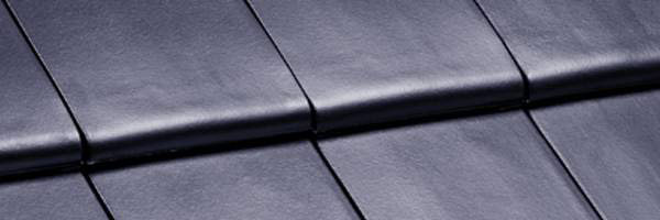 Tigla ceramica Nelskamp G10 | metalic