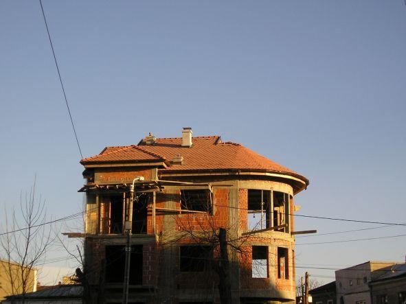 Tondach Cedonia
